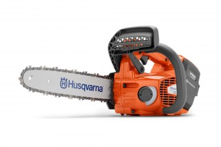 HUSQVARNA T535i XP® SKIN ONLY