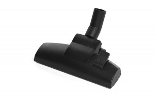 Floor Nozzle - 270mm, switchable